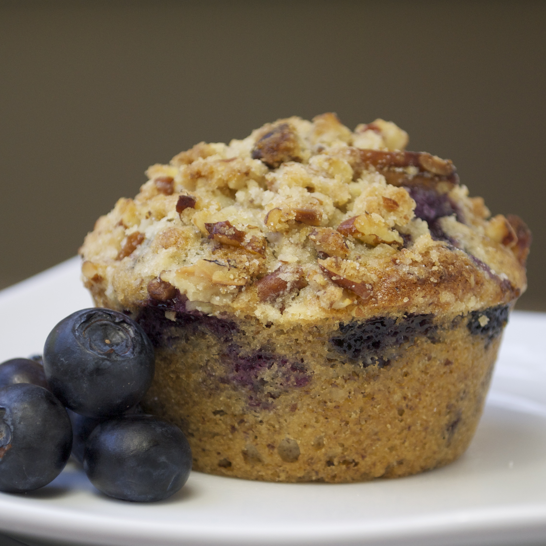under desserts muffins recipes tags baking blueberry blueberry muffins ...
