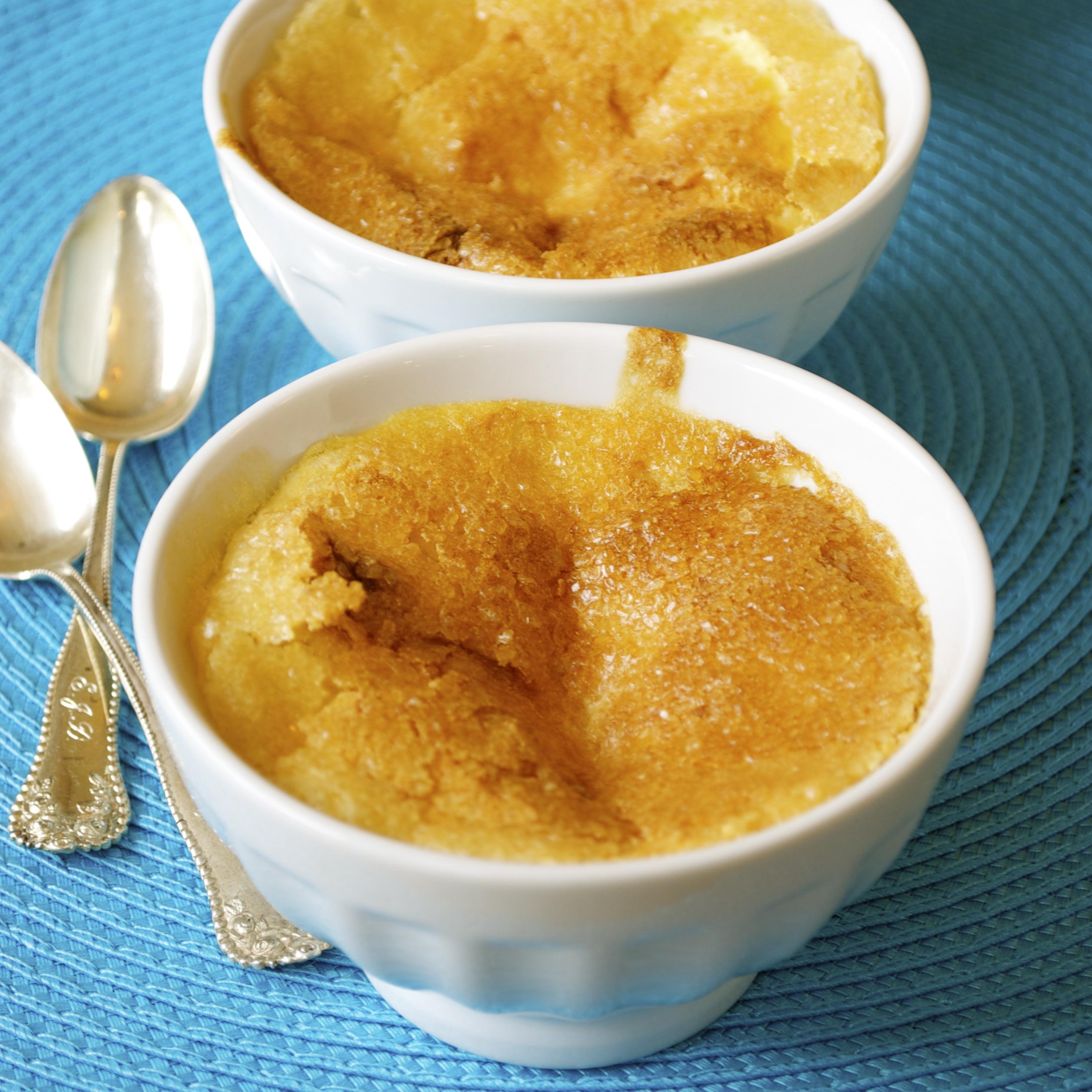 lemon cream frosting meyer lemon lime and quinoa pudding cake s lemon ...